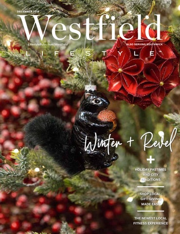 Westfield, MA December 2019 by Lifestyle Publications   issuu