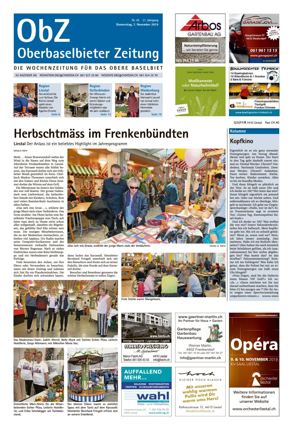 Partnervermittlung Kostenlos Rapperswil-Jona, Sex Date Lostorf