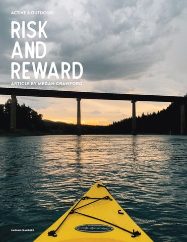 Page 62 of Risk & Reward