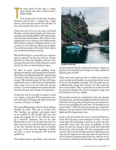 Page 63 of Risk & Reward