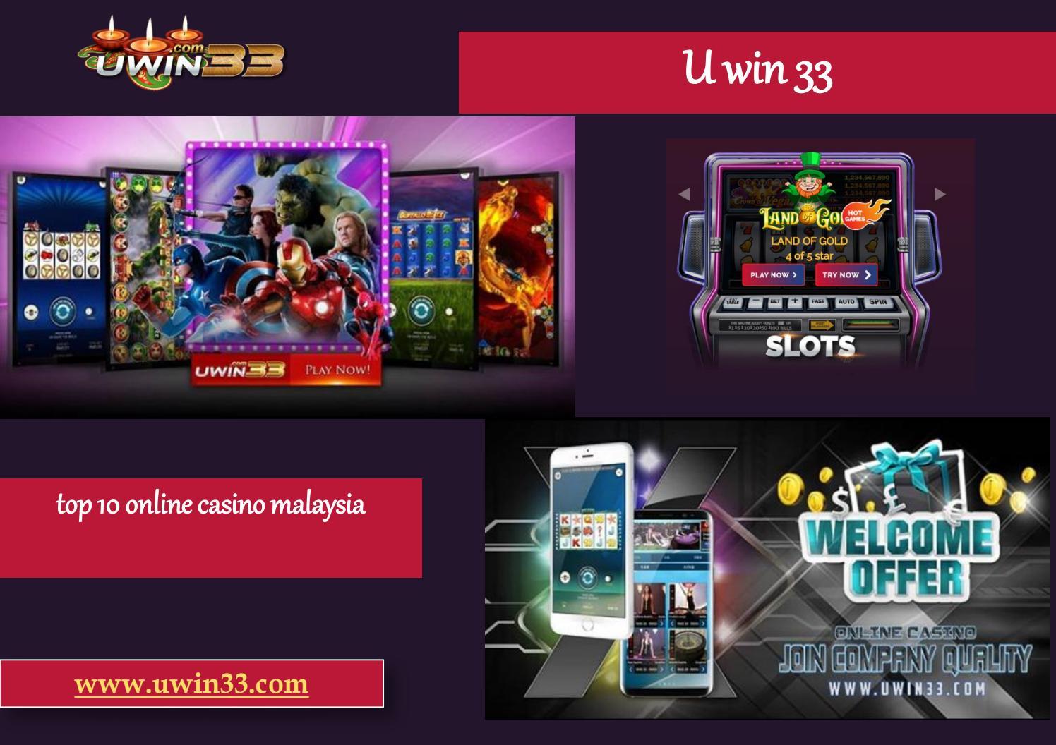 The top 10 online casino вк игровые автоматы свиньи копилки играть бесплатно