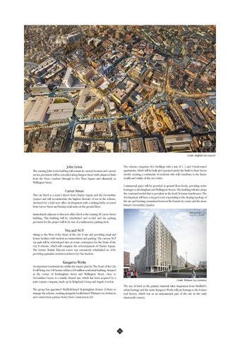 Page 33 of Sheffield's Regeneration
