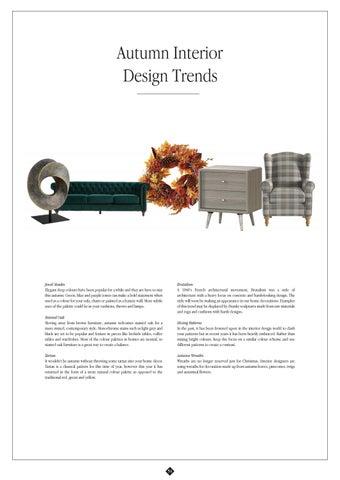 Page 55 of Autumn Interior Design