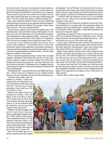Page 12 of Larlee '90: VMI Skills in Business Ventures