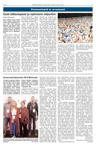 Page 5 of Eesti üldlaulupeod ja optimismi mõjuvõim