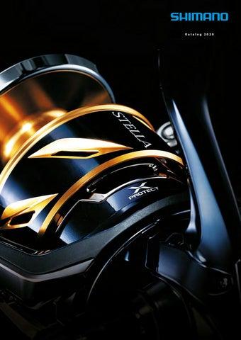 Spule Angelrolle Shimano Curado 200 und 201 Serie K Original Ersatz BNT5675