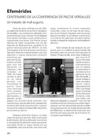 Page 28 of El vaso campaniforme de Ciempozuelos