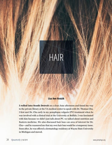 Page 24 of Hair