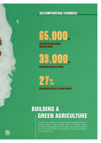 Page 195 of Building a green argiculture