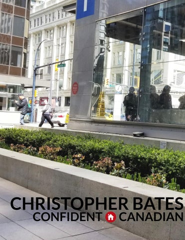 Page 14 of Designer Christopher Bates Launches in Nordstrom