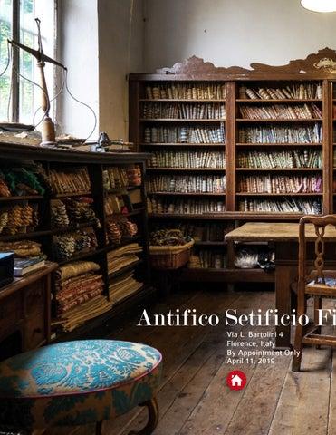 Page 68 of Florence's Antico Setificio Fiorentino Atelier Creates Luxury