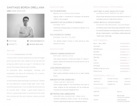 Page 4 of CURRICULUM VITAE