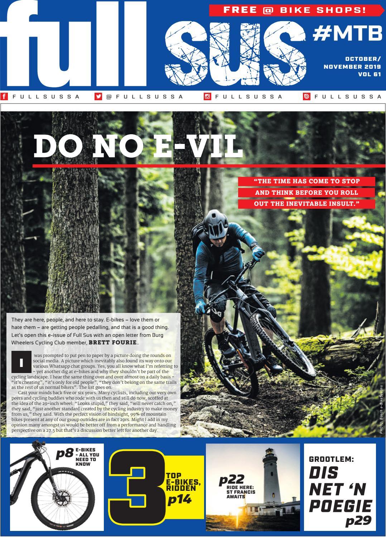 Hope Grip Doctor Aluminum Bicycle Bar End Plugs Blue Road MTB Bike