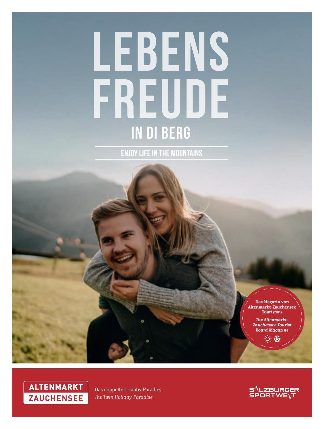 Gamlitz dating app. Datingseite in groebersdorf