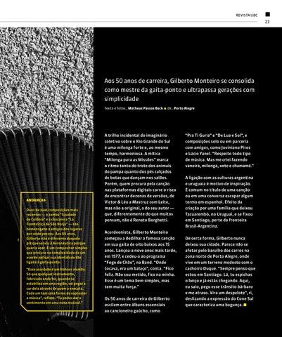 Page 23 of pelo pais gilberto monteiro