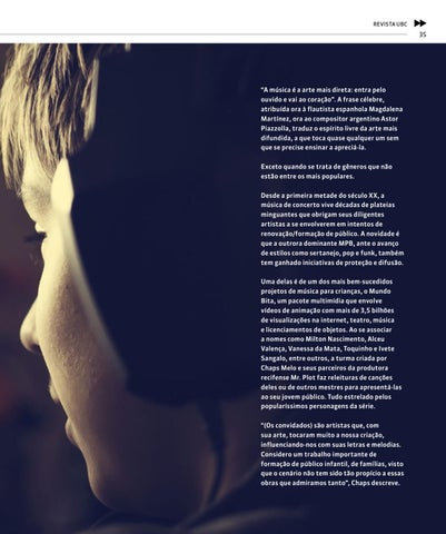 Page 35 of Mercado