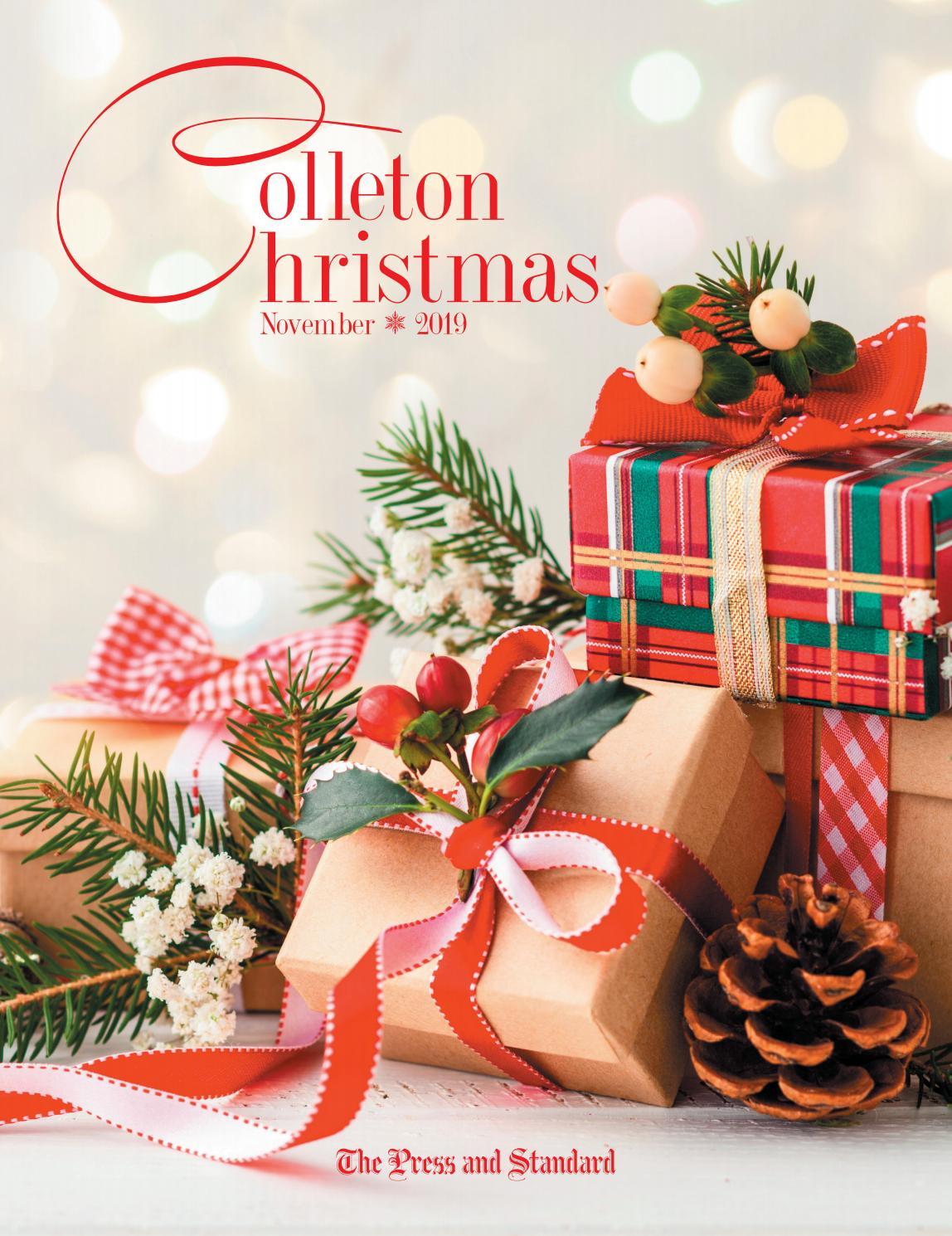 Rudolph /& Christmas Lights Christmas Gift Christmas Dinner Napkins Holiday Napkins Christmas Wedding Gift Hostess Gift