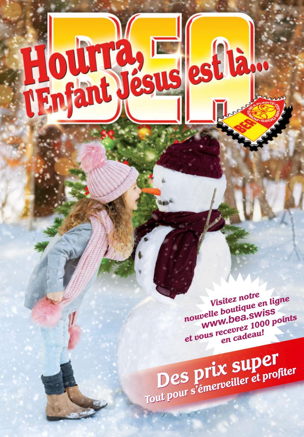 Battement Bateau Volant Jouet-Fun enfants d/'argent de poche jouet halloween