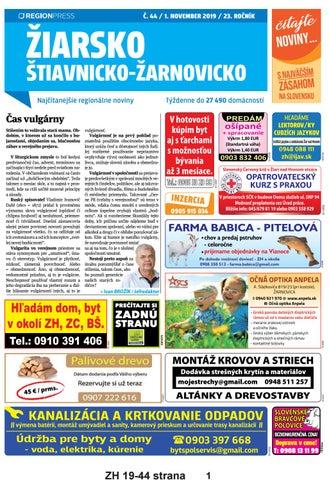 rýchlosť datovania v Gauteng