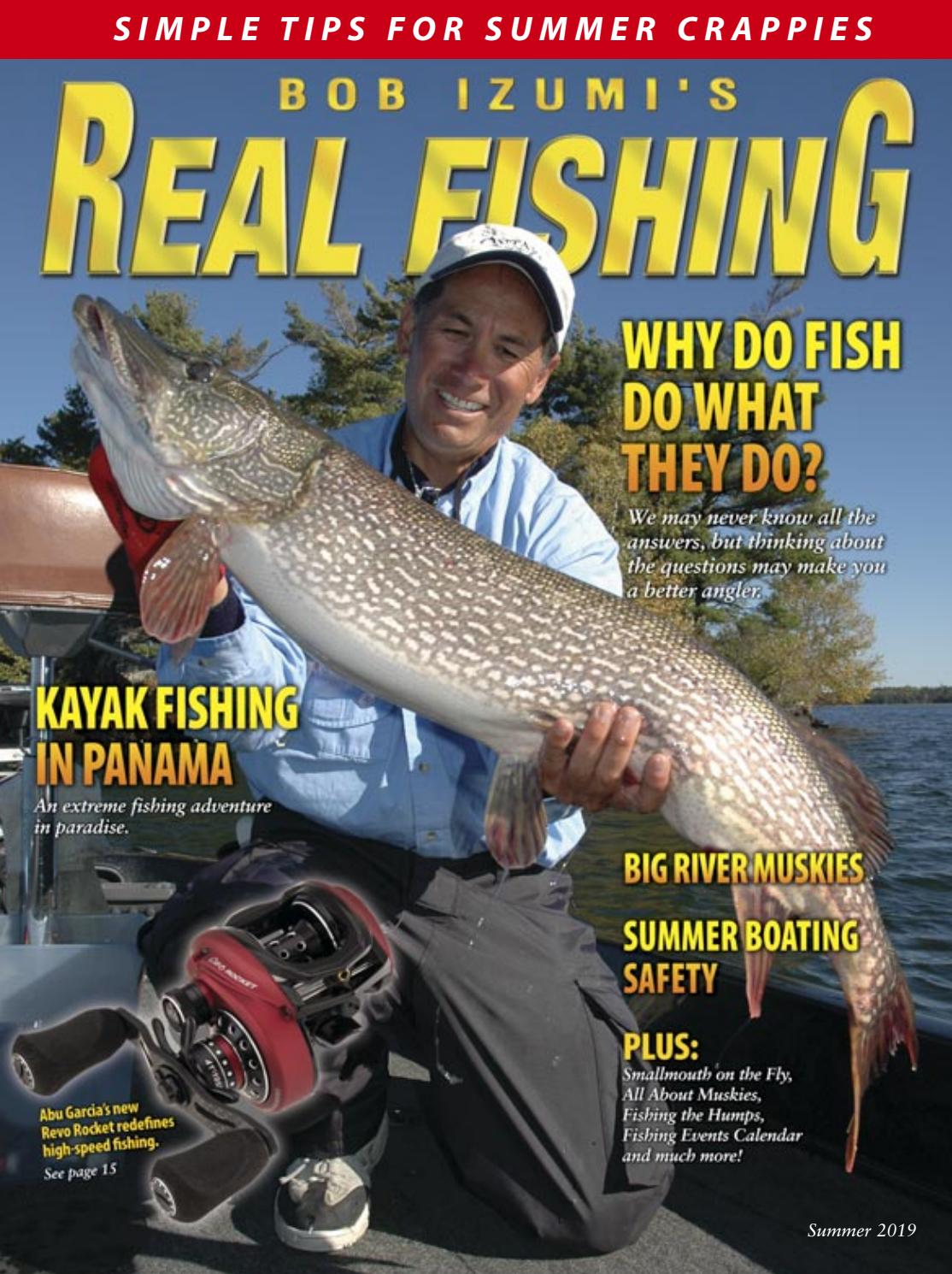 Premium Bullhead Hi Tech Fishing Wire Catfish Rigs Size 1 3