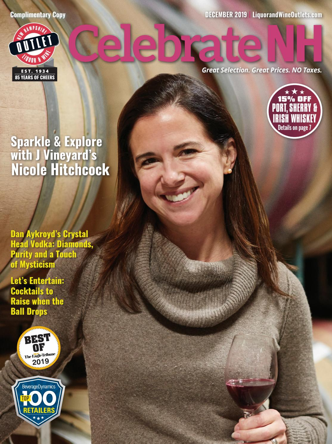 Angela Jane Melini celebrate nh december 2019mclean communications - issuu