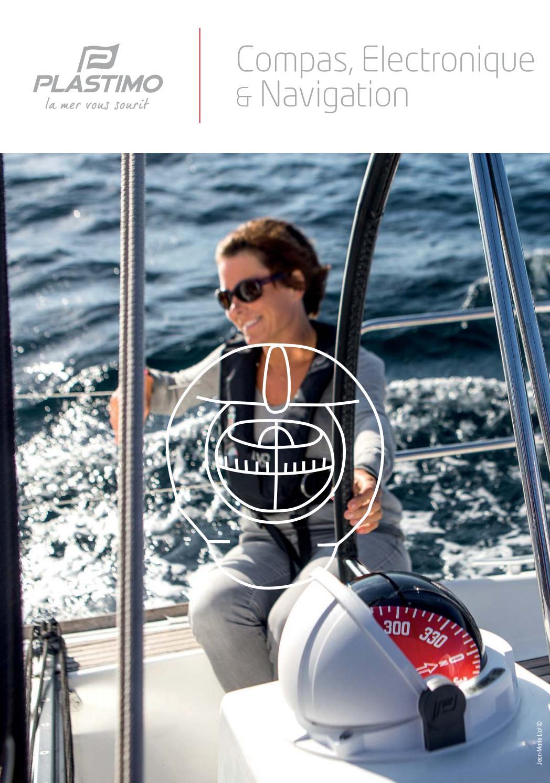 PETIT BATEAU Tournant Bonnet neuf bleu clair rayures//bateaux à voile taille 62