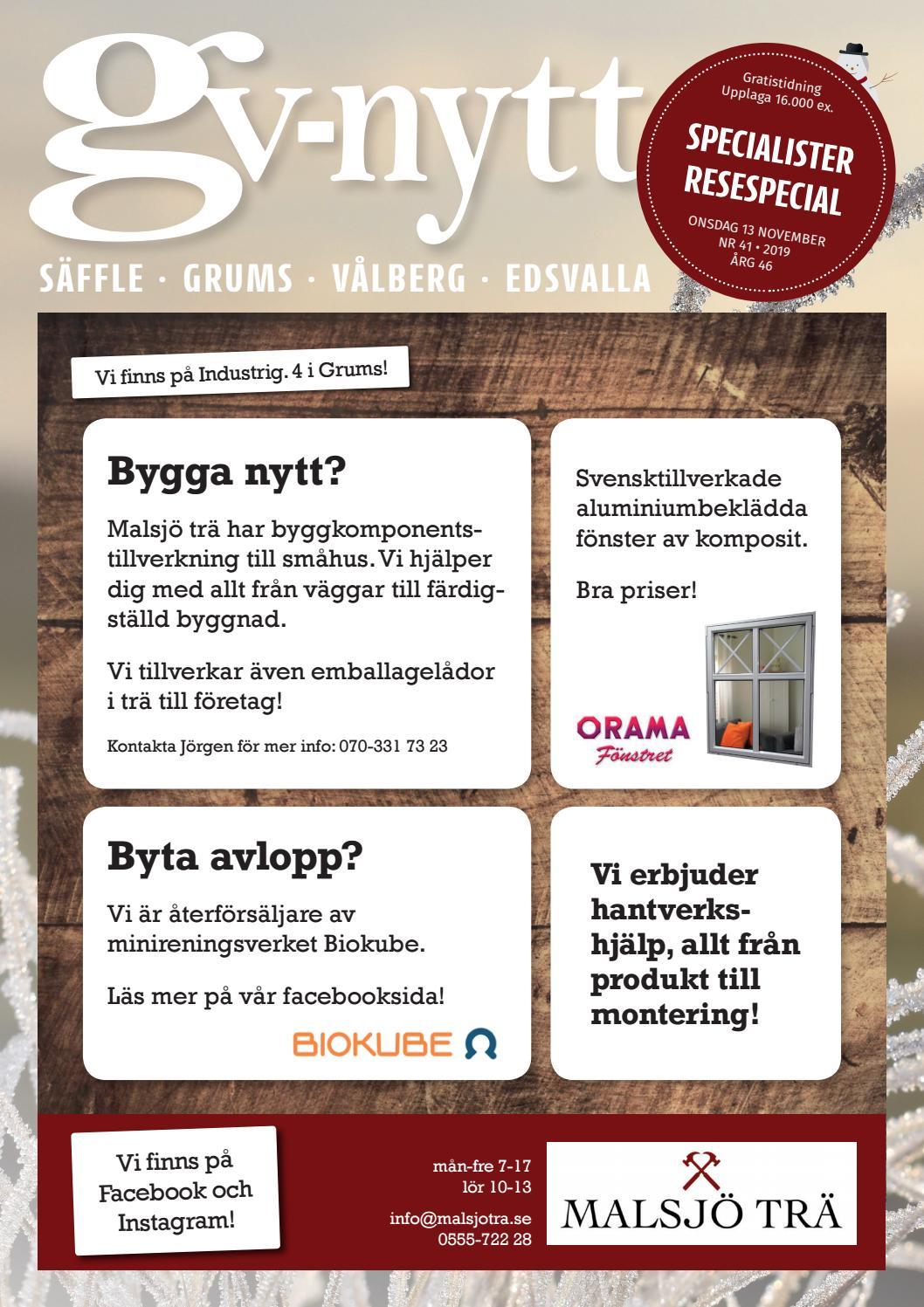 Karlstad Women, Karlstad Single Women, Karlstad Girls, Karlstad
