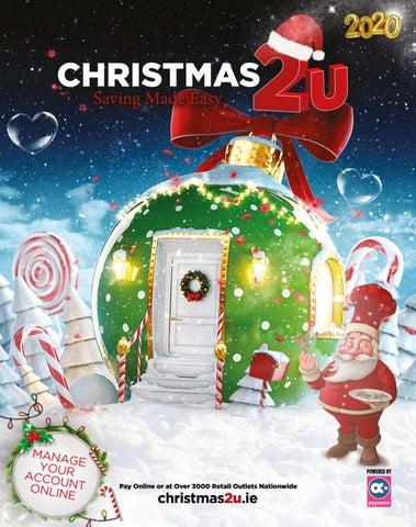 Sister In Heineken Christmas Commercial 2020 Christmas2u Catalogue Christmas 2020 by Christmas2u   issuu