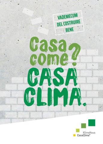lava dating agenzia Scorpione datazione Scorpione Oroscopo