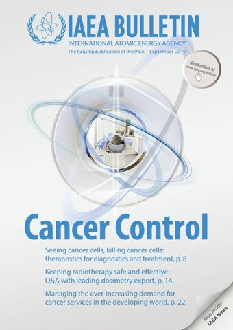 metástasis de cáncer de próstata discapacidad civil tunisie
