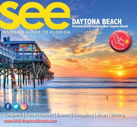 See Daytona Beach 2020 1