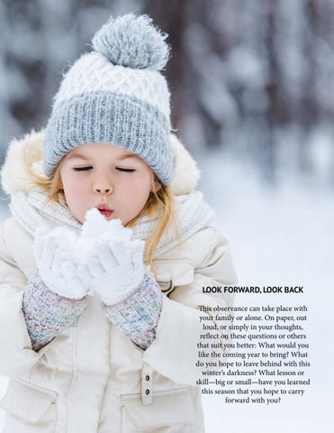 Page 11 of Welcoming Winter