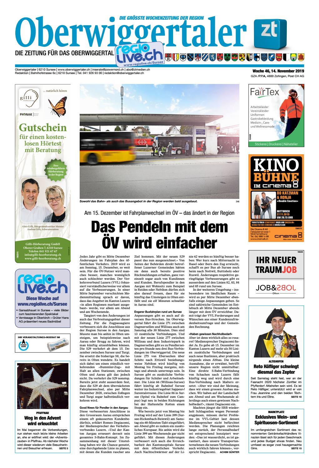 Sie sucht Ihn in Oberkirch - kostenlose Kontaktanzeigen