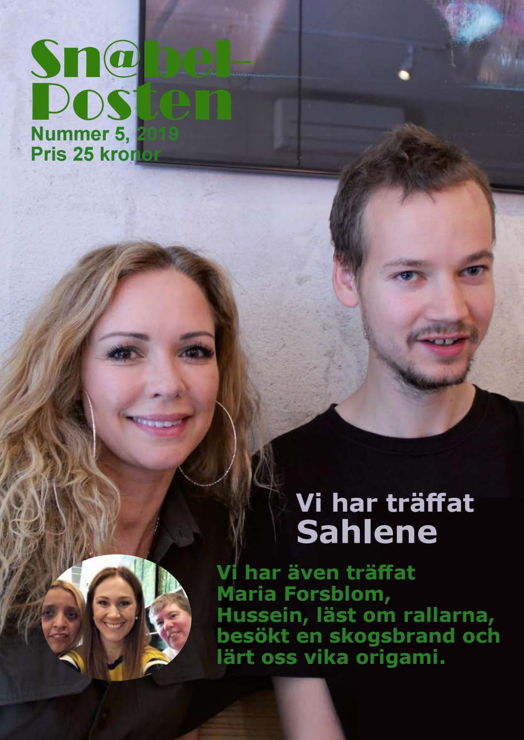Elina Sderstrm, Borgtppan 8, Surahammar | satisfaction-survey.net