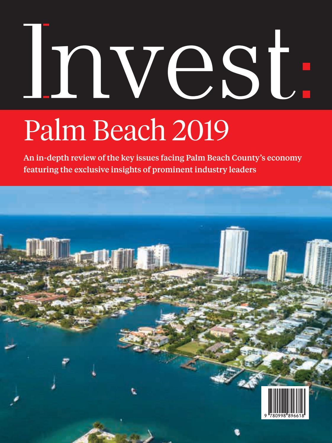 palm beach county noise ordinance