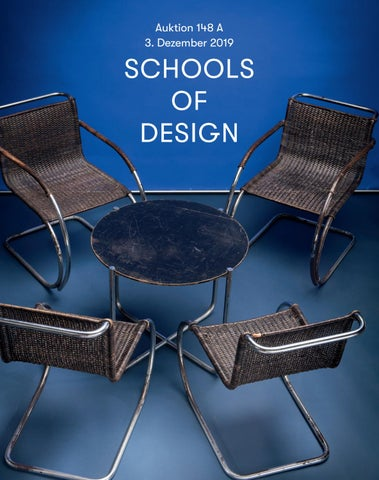 Auction 148a Schools Of Design Quittenbaum Art Auctions