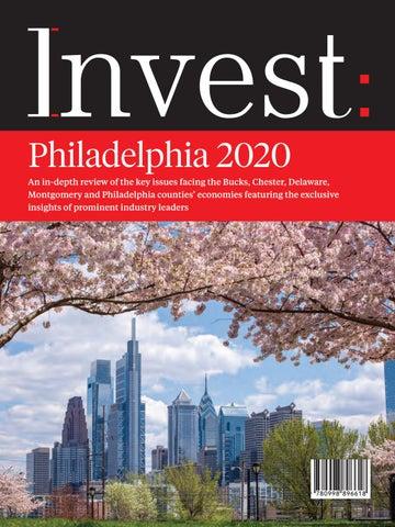capital grille generous pour 2020