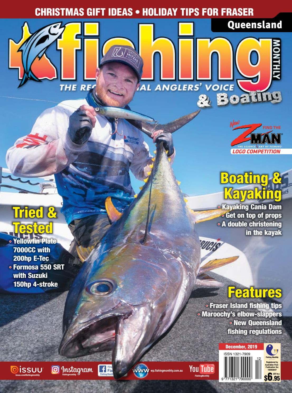 Bandana Neck Warmer Sun Protection Fishing Tuna Big Game Boat Trolling