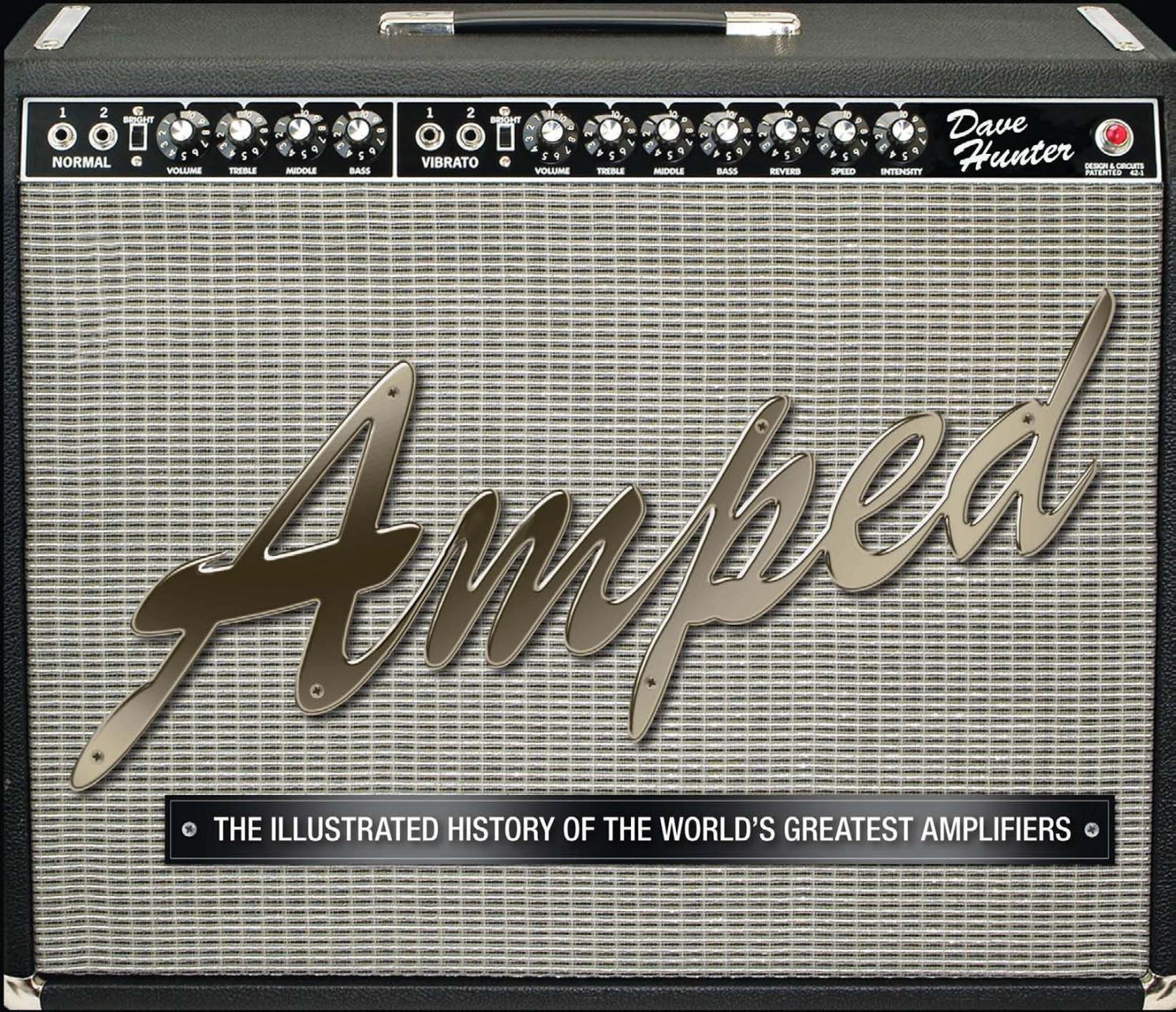Jensen speaker codes vintage identification The Fender