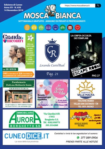 incontri siti Web NZ Bangla incontri Kolkata