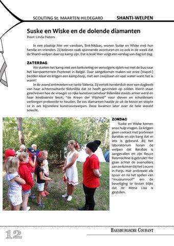 Page 12 of Shanti-welpen