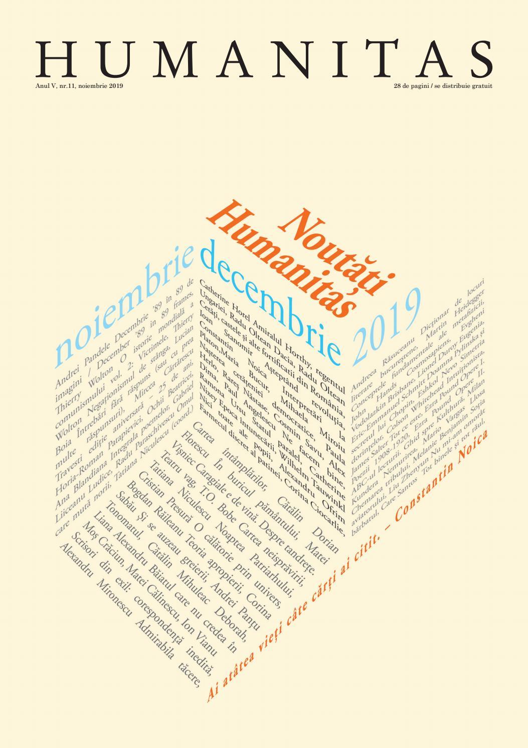 Guerlain Jardins de Bagatelle | Livrare între zile | biobreaza.ro