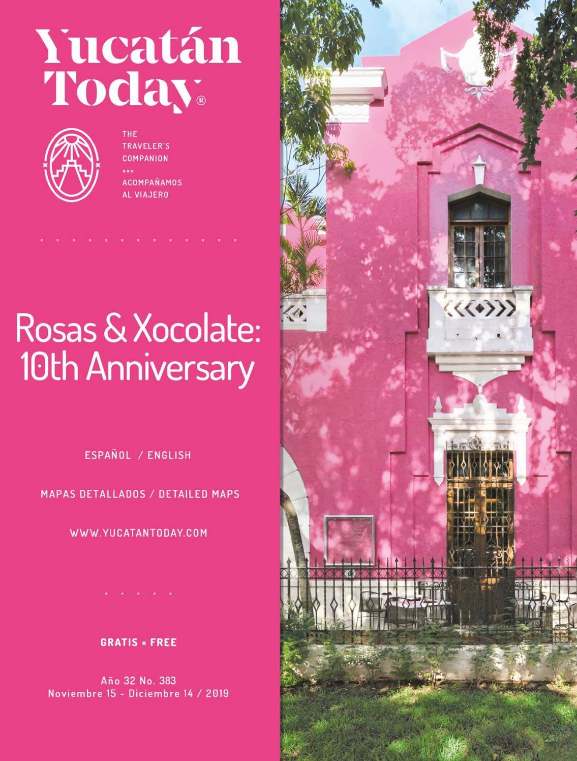 dise/ño de Flores Color Rosa CRS Fur Fabrics Plain Fun Piel sint/ética Tela Material Brillante