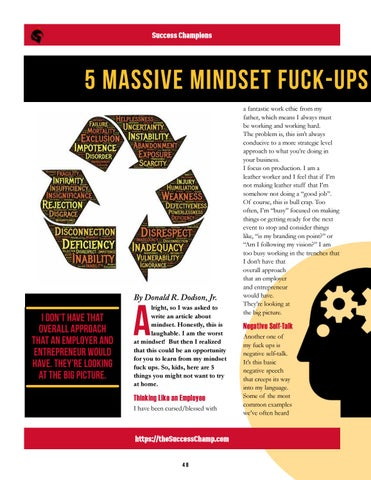 Page 48 of 5 Massive Mindset Fuck-Ups You Can Try At Home