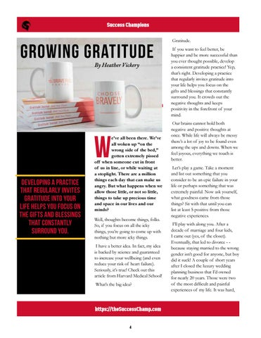 Page 4 of Growing Gratitude