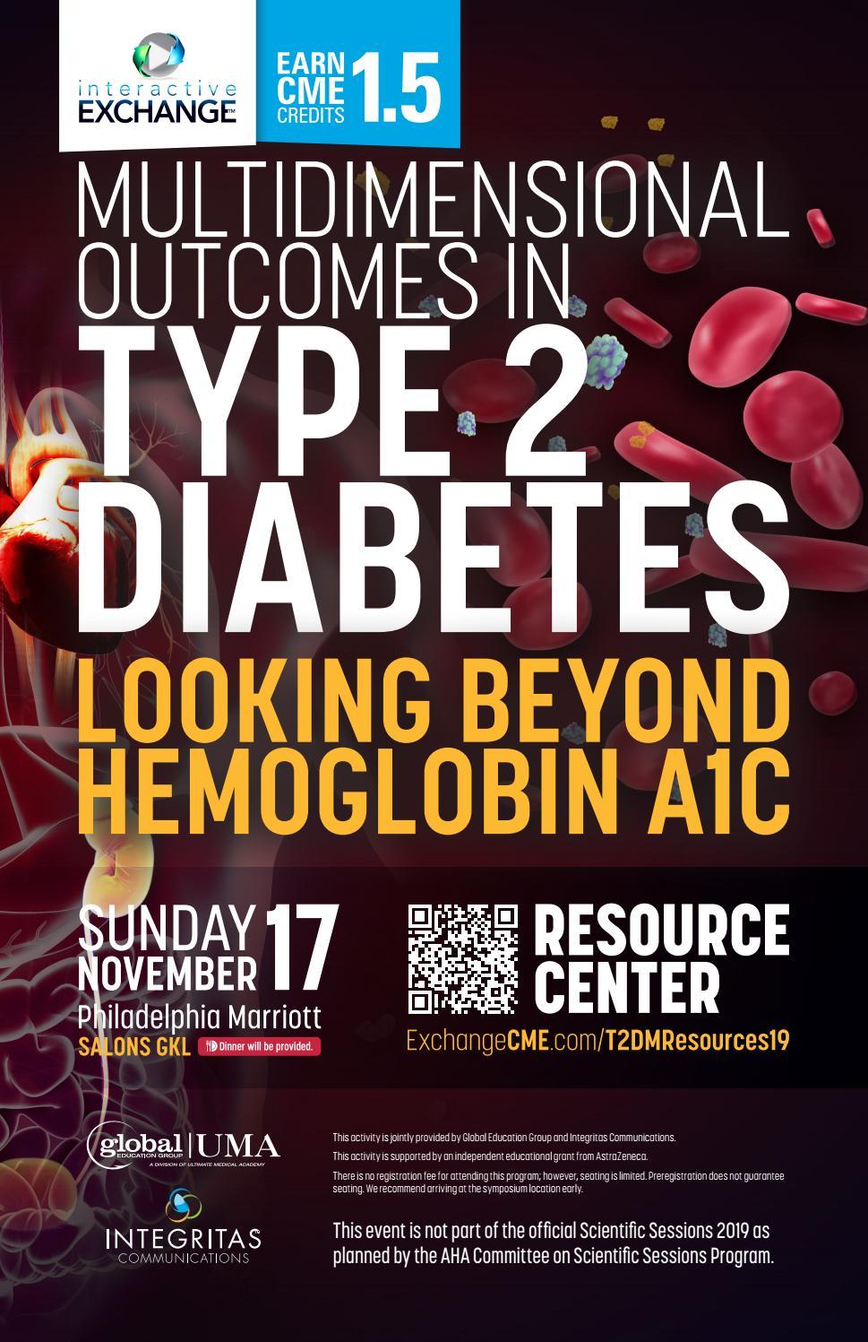 división de diabetes sanofi aventis