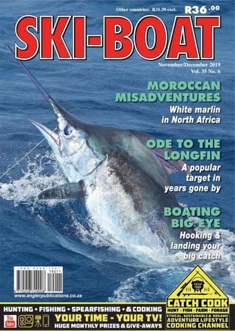 Blue fin Tuna 316 Stainless NEW Swordfish Commercial Grade Swivel Rod Holder
