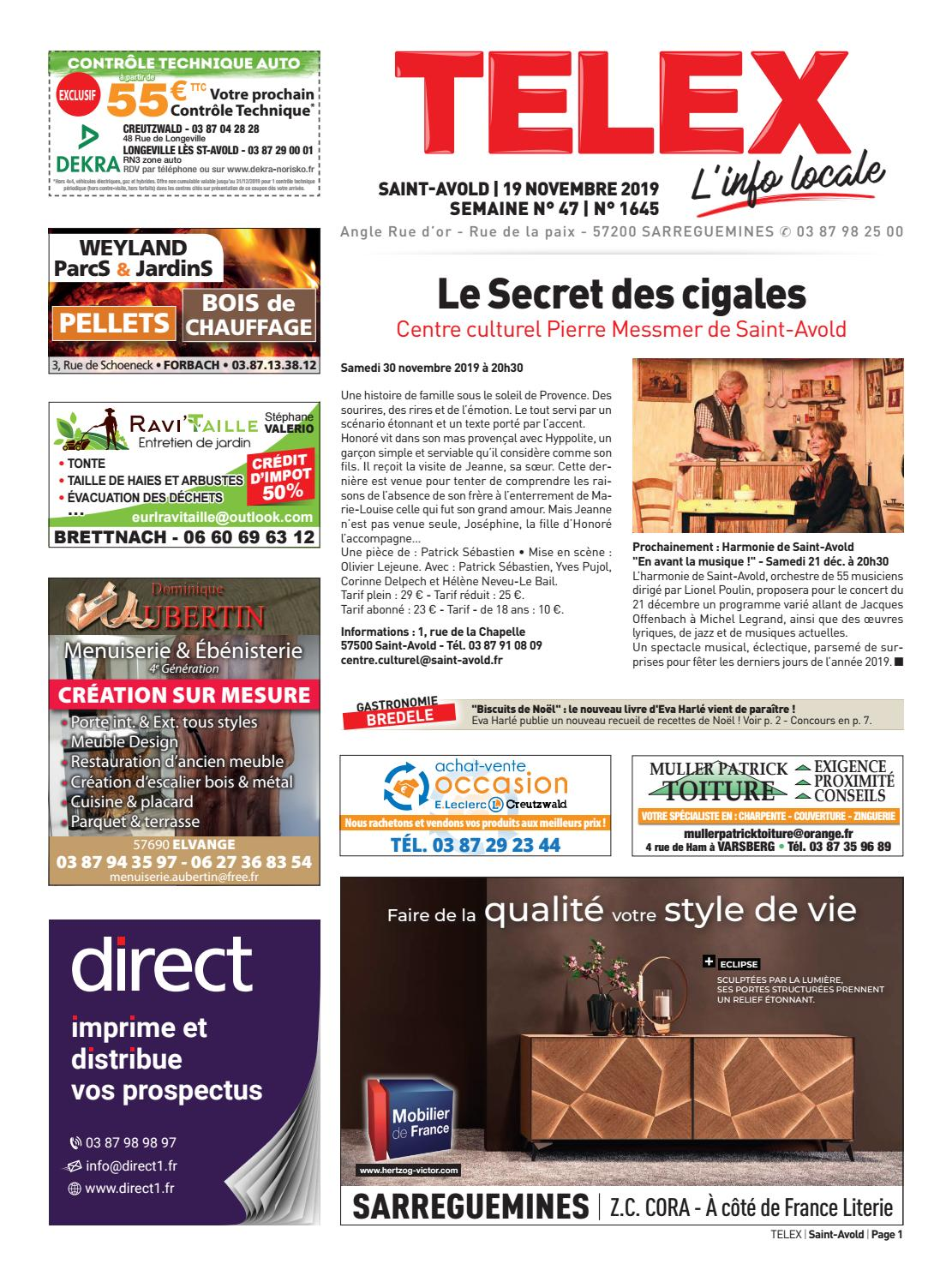 betting les saint avold mairie bordeaux