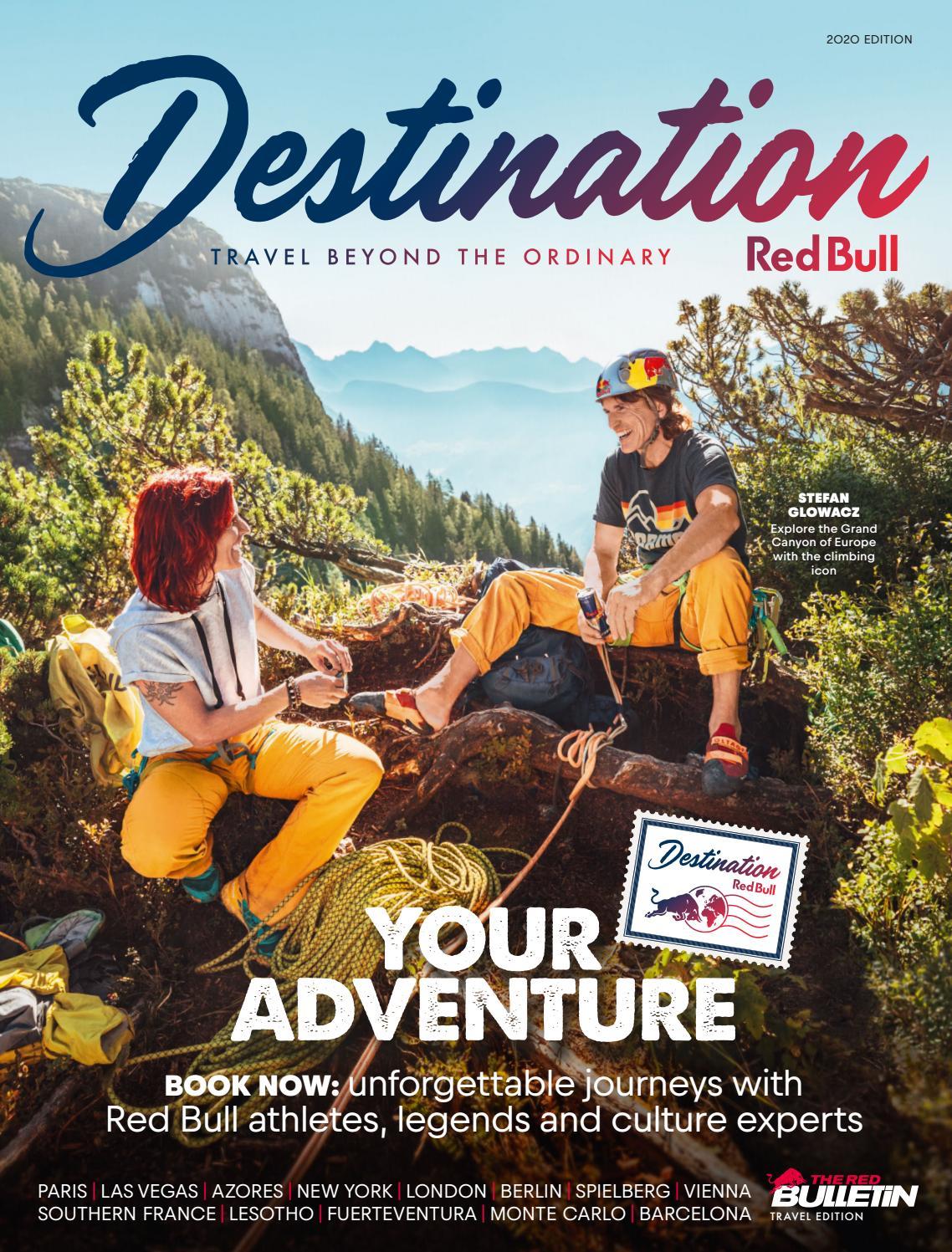 Buddies travel club of australia singles fish travel -0 login Filipino Dating