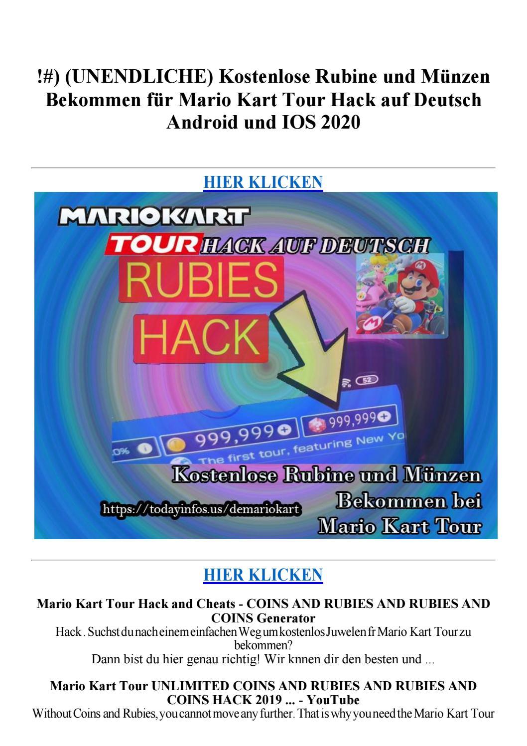 Unendliche Kostenlose Rubine Und Munzen Bei Coin Master Bekommen Hack Auf Deutsch Ios Android By Leslie Speirs Issuu
